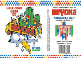 turkey-and-beer-label