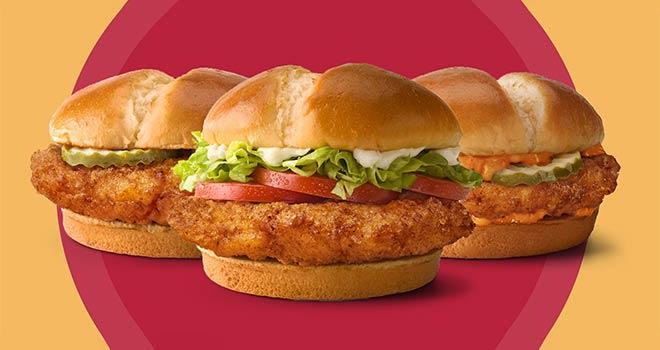 Winner, Winner Fish and Chicken Dinner – HMMM, Not So Much